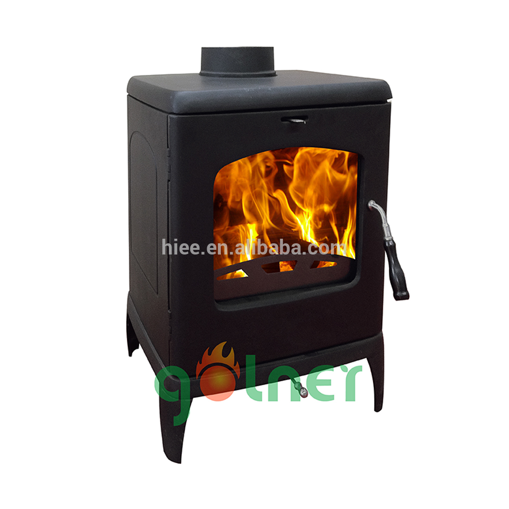 fireplace of kerosene fireplace of kerosene suppliers and