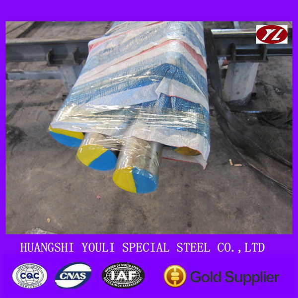 1.2436 forged high carbon alloy steel