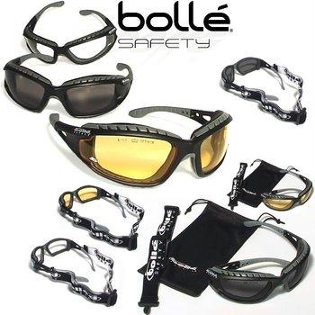Ski Buy On De Product Vtt Bmx Traqueur Tracker Lunettes Bolle Protection Soleil Sport Sécurité 6vImY7ybfg