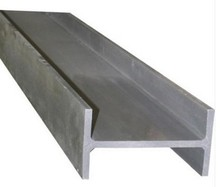 Manufacturer preferential supply heb steel beams for concrete building