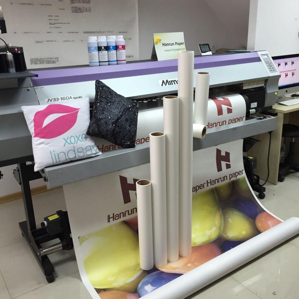 Cotton T Shirt Printing Paper | ANLIS