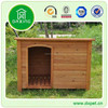 Wooden Waterproof Dog Kennel Cage