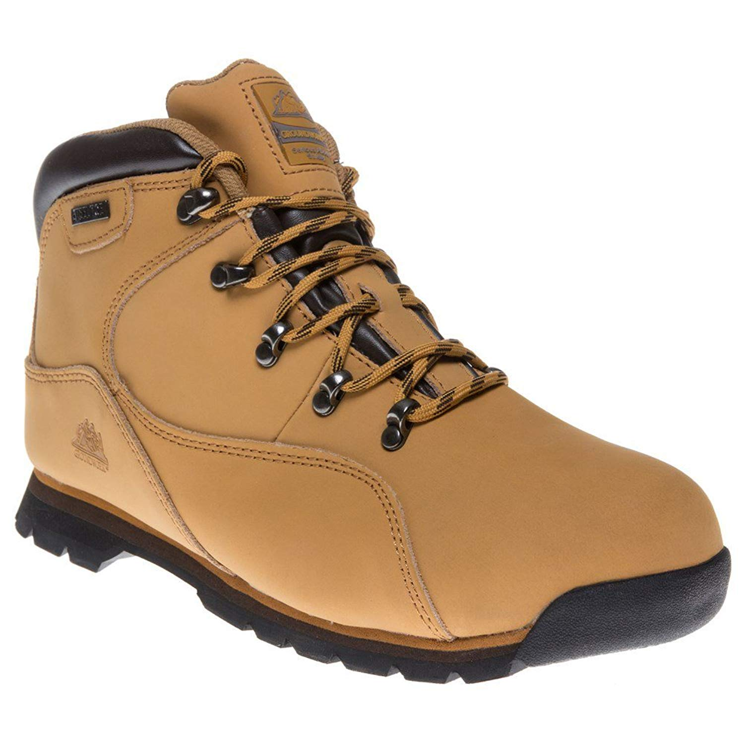 5eebbca2c80 Cheap Groundwork Boots, find Groundwork Boots deals on line at ...