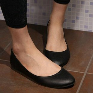 May 30, · These H&M Ballet Flats ($15) are perfect for ajaykumarchejarla.ml Country: San Francisco, CA.