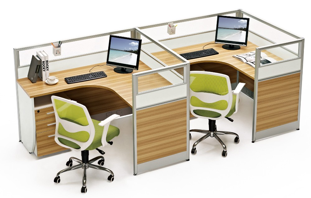 New Office Table Design Photos Office Desk Workstation Table