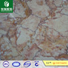 The cheapest yellow valencia marble,yellow valencia marble slab