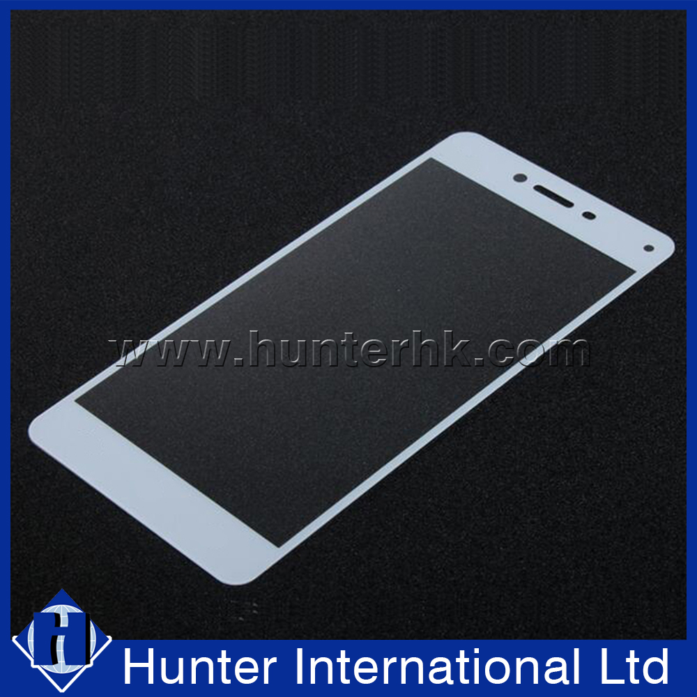 Newest Model Tempered Glass For Nokia 205