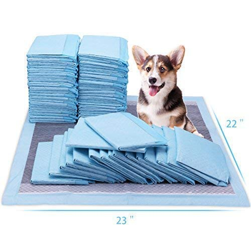 absorbent pet pad,disposable puppy pet training pads ,pad pet