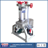 ShuoBao acrylic chemical filter continuous operation 10000 hours
