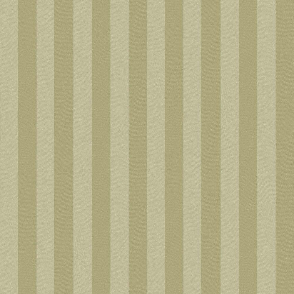 Ydnc71052 cl sico papel pintado a rayas lavable wallpaper fondos y recubrimiento para muros - Papel pintado lavable ...