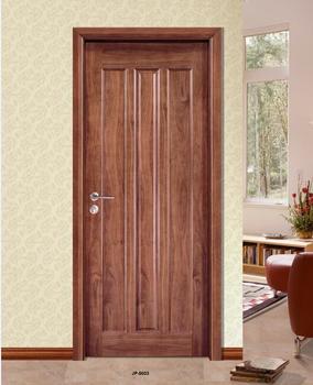 Estilo Europeo Puerta Interior Ultimo Diseno Puertas De Madera Buy - Puertas-madera-interiores