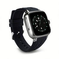 metal watch phone, mobile phone watch android, mobilephone phone watch