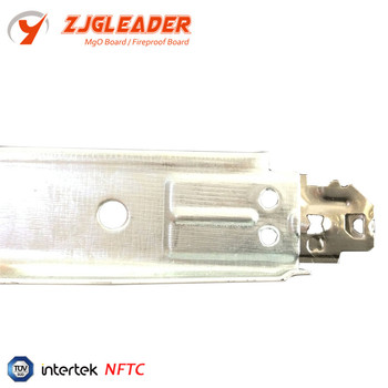 Light Gauge Metal Stud Framing - Buy Light Gauge Metal Stud Framing ...