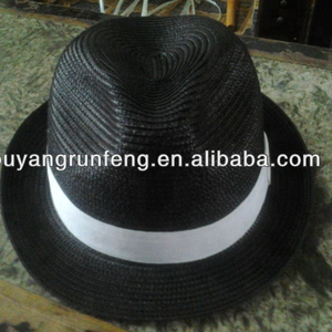 6998e16b77e China Fabric Hat Band