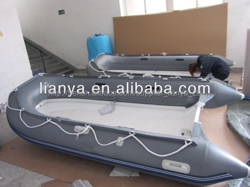 liya coque rigide en fibre de verre bateau. Black Bedroom Furniture Sets. Home Design Ideas