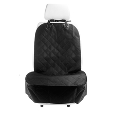 <span class=keywords><strong>Huisdier</strong></span> Auto Voorstoel Protector Hond Seat Cover