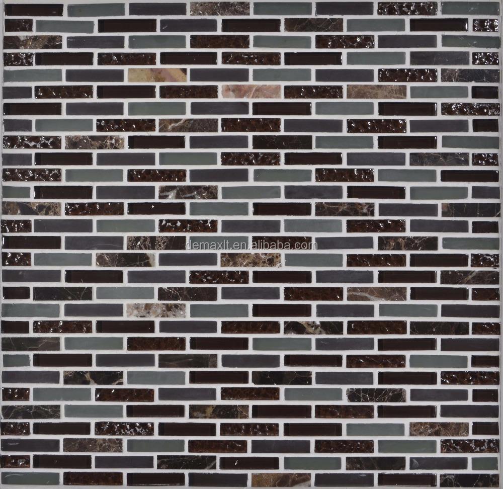 Diseo Mosaico Simple Foto De Archivo Resumen De Plantilla De Diseo - Diseo-de-azulejos-para-bao