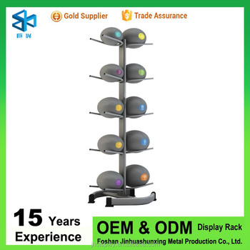 New Products Of Metal Racks For Shops Of Bowling Ball Rack Medicine Custom Bowling Ball Display Stand
