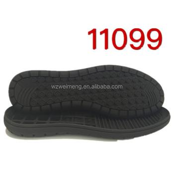 Ayakkabı Tabanlar Için Köpük Boya Kauçuk Tabanlar Kauçuk Bileşik