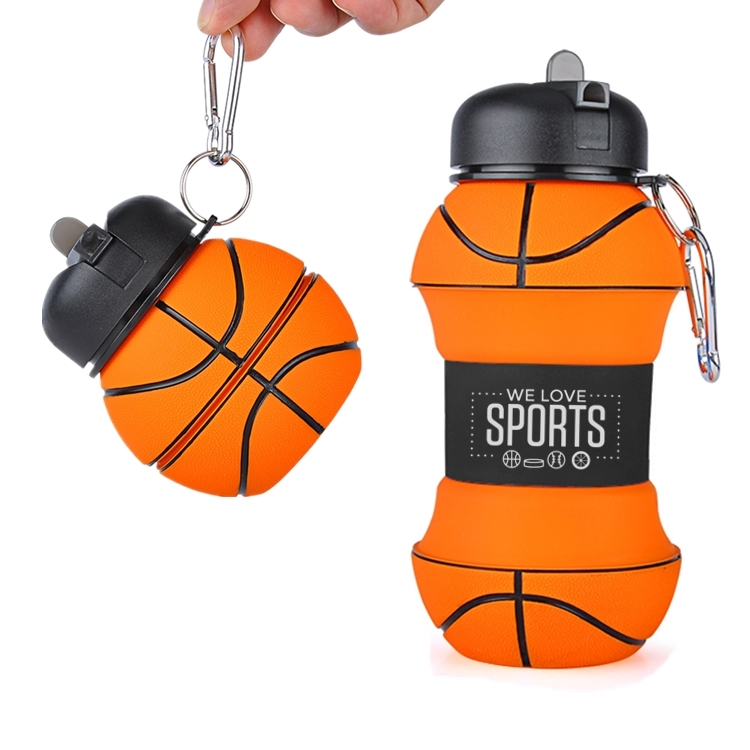 Eco-Friendly Products Biodegradable <strong>Sports</strong> Drink Water Bottle With Custom Logo