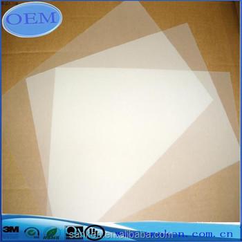 Plastic Light Diffuser Sheet For Led Panel Lighting - Buy Acrylic Light  Diffuser Sheet,Acrylic Sheet For Led Light,Polycarbonate Light Diffuser  Sheets