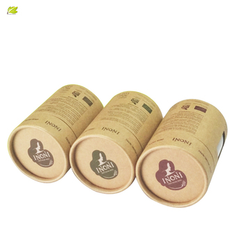 Herbal Tea Packaging/Loose Tea Packaging Box Plastic/Aluminum Box For Tea Packaging
