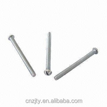 titanium surgical screws price,various kinds of machine screws