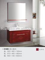 bathroom mirror wall mounted vanity cabinet 3189