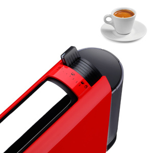 good espresso home used for coffee machine espresso coffee maker parts