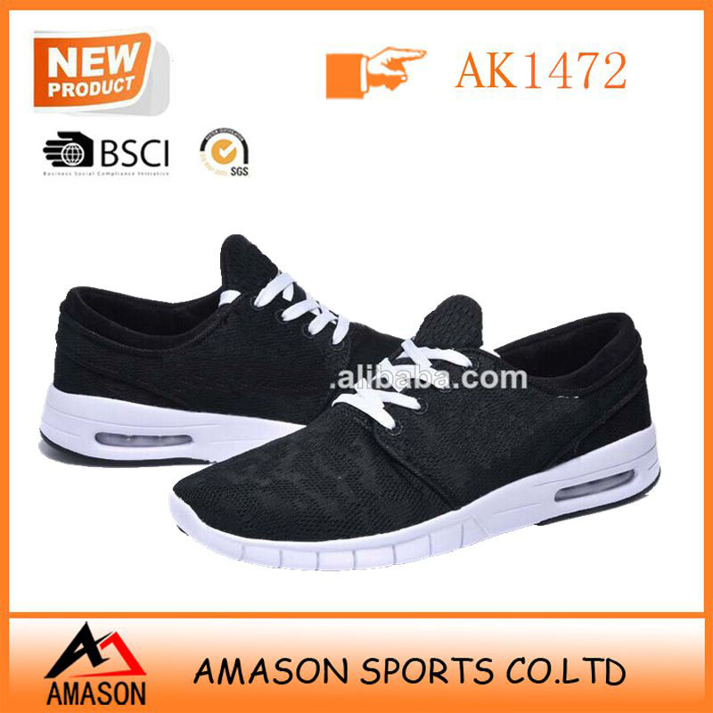 2018 running men brand air sports style running shoes sport new shoes new THTqSfr1