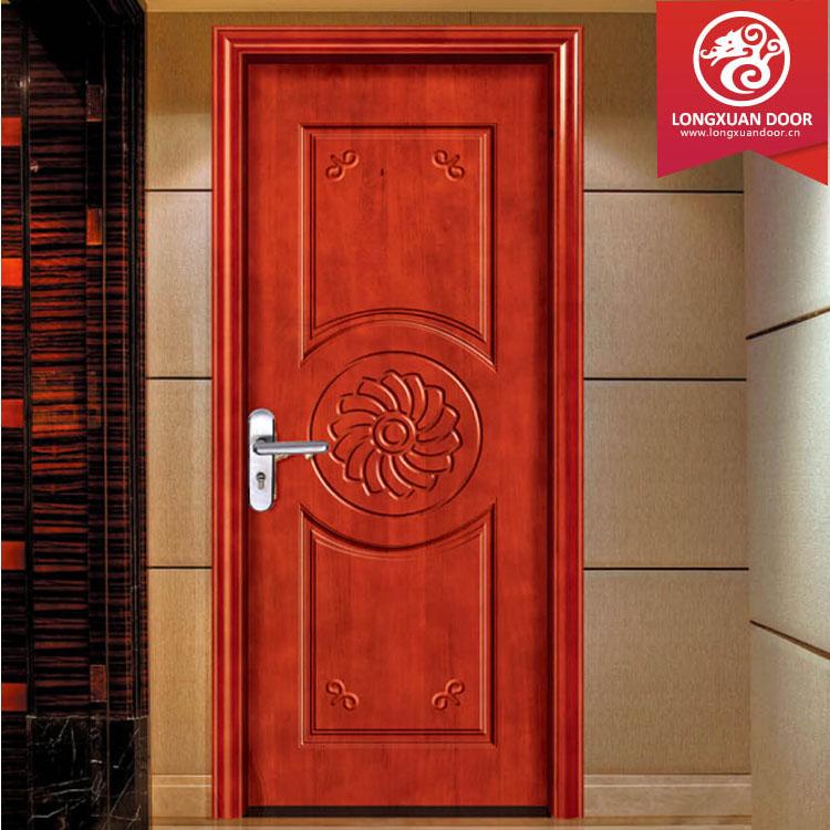 Room Door Designs