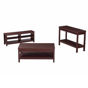 antiquefurniture_chinese antique furniture antique tv cabinet
