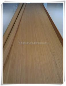 wood veneer sheets thin wood sheets