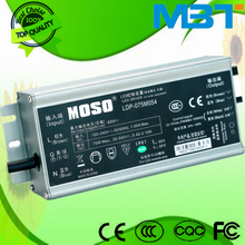 75w 105w 24v 100w Electronic LED Driver ip67 100w 24v led outdoor waterproof switch power supply mbt