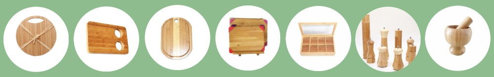 stacking bamboo file tray 14