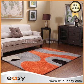 Area Rug Supplier Home Textile Theater Carpet In The Philippines