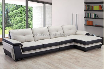 Furniture Manufacturer New Design Sectional Leather Sofa - Buy Furniture  Manufacturer,Manufacturer,Furniture Product on Alibaba.com