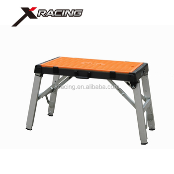 Admirable Adjustable Height Design Portable Tool Collapsible Folding Workbench Kits Garage Work Bench Buy Garage Workbench Garage Work Bench Folding Unemploymentrelief Wooden Chair Designs For Living Room Unemploymentrelieforg