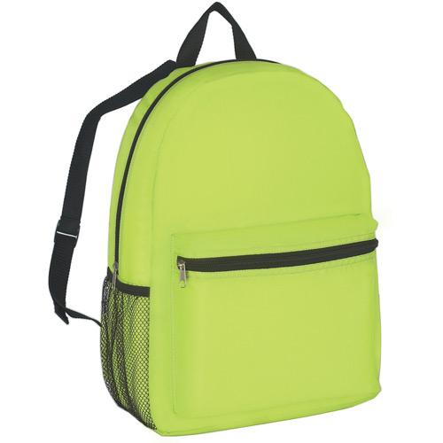 d92dbb5ee1173 نمط جديد أطفال حقيبة مدرسية للبنات ، الأطفال الحقائب المدرسية للمراهقين