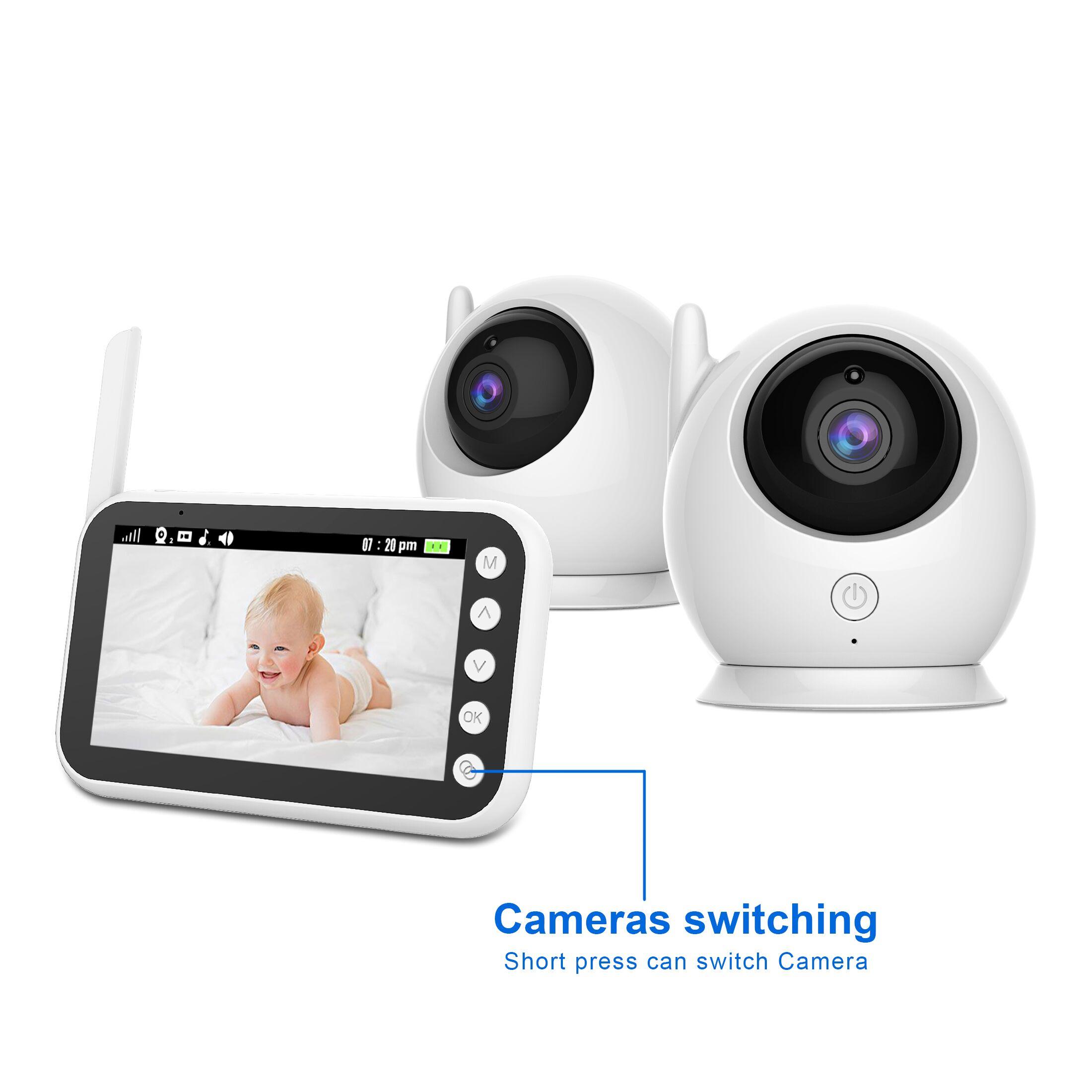 Monitor+2 cameras.jpg