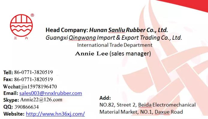 चीन में किए गए उच्च गुणवत्ता वी आकार कन्वेयर बेल्ट, औद्योगिक संचरण वी बेल्ट