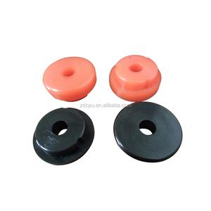 Round Vinyl Cap Wholesale, Cap Suppliers - Alibaba