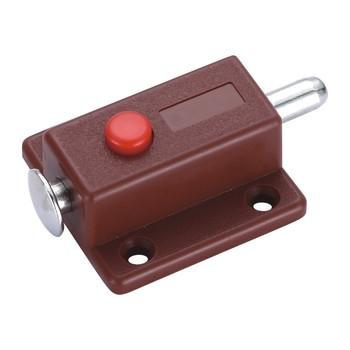 special design locking cabinet latch/door latch/door latch types