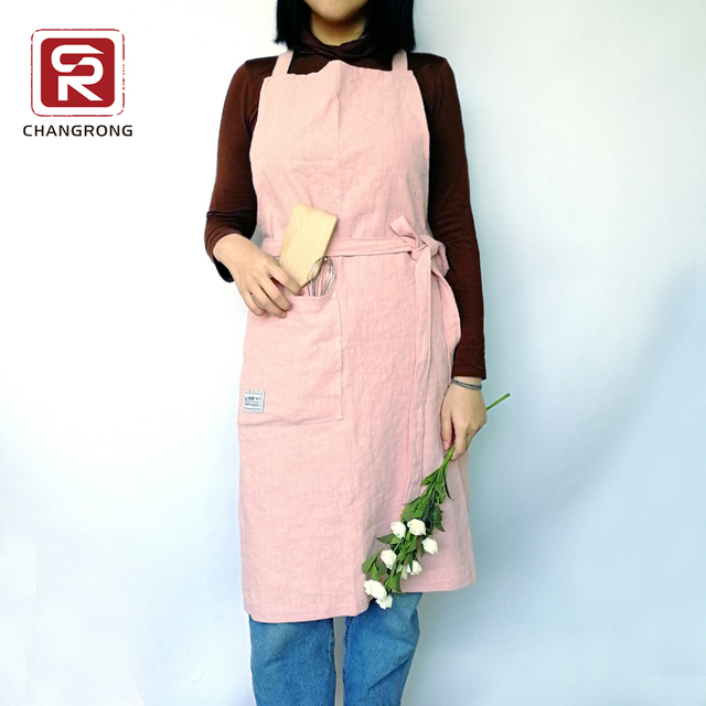 Buy Cheap China apron bib with pockets Products, Find China apron ...