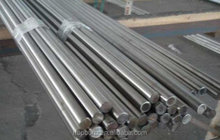 DIN1.2083 S316 4Cr13 Top quality stainless steel bright surface round bar