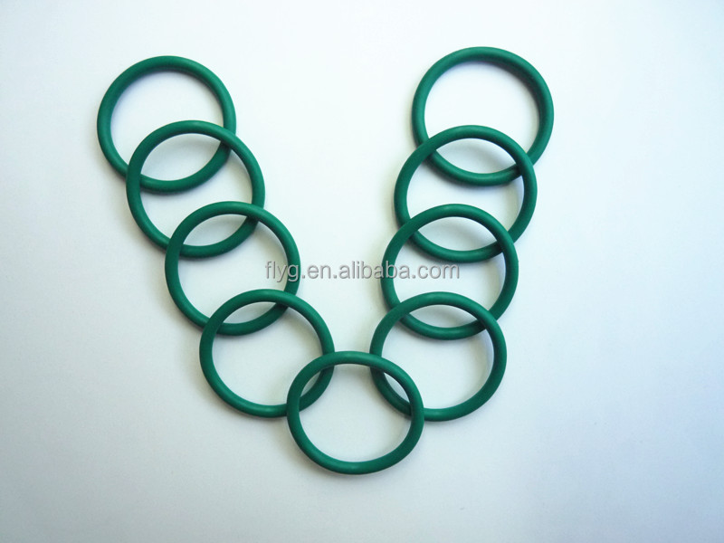 Epdm O Ring,Thin Rubber O Ring,6 Inch Rubber Ring - Buy 6 Inch ...