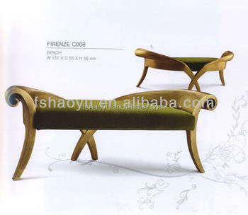 Victorian sofa style french chaise lounge hotel lounge furniture  sc 1 st  Foshan Haoyu Furniture Factory - Alibaba : french chaise lounge sofa - Sectionals, Sofas & Couches