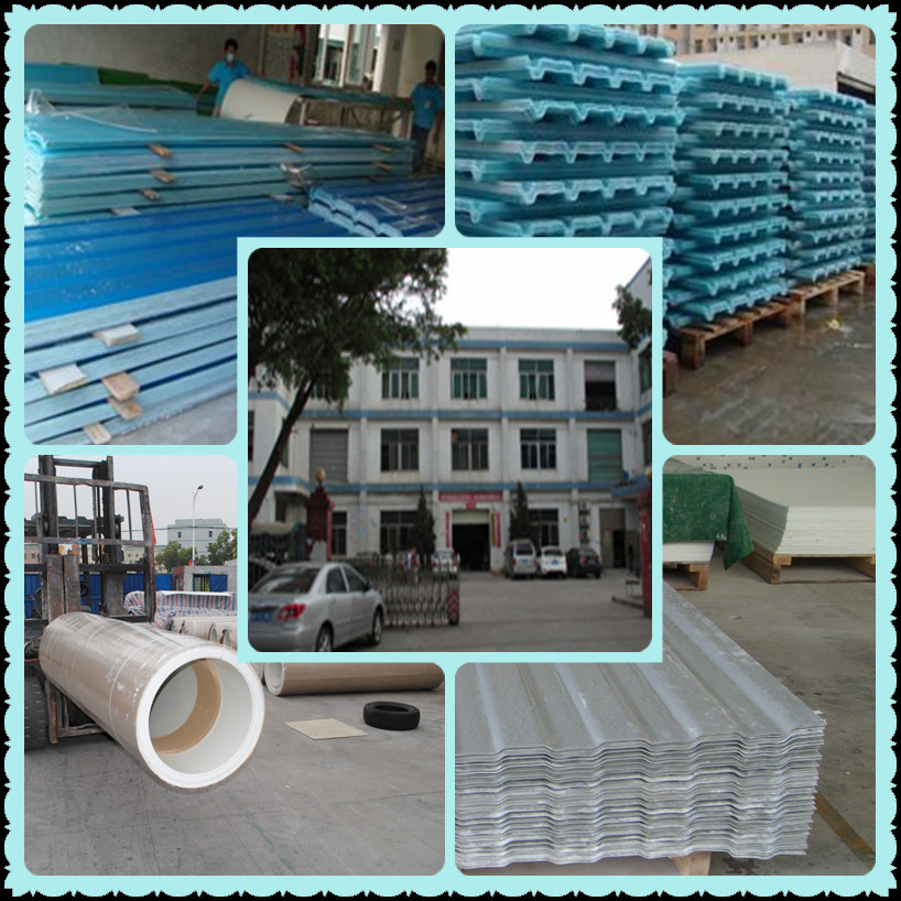 Cheap Frp Sheets For Frp Trailer / Coach Outer Skin Frp Sheet - Buy Cheap  Frp Sheets,Frp Sheets,Coach Outer Skin Frp Sheet Product on Alibaba com