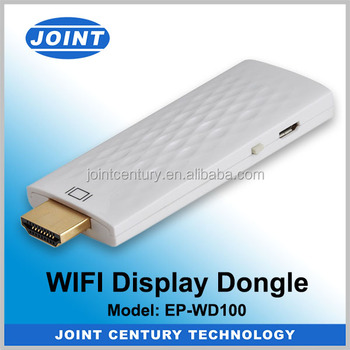 New Portable Android Miracast Tv Stick For Mac Amp Macbook