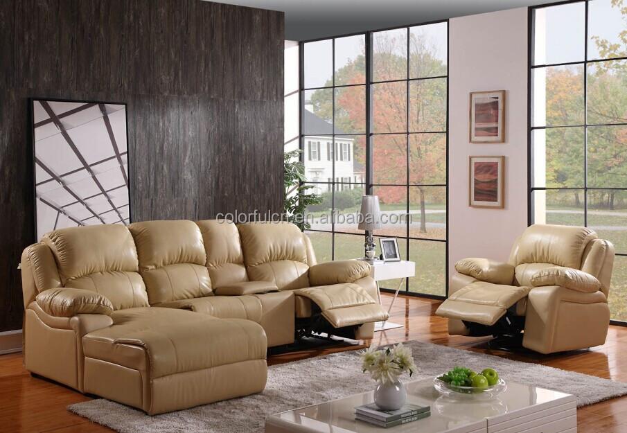 Cuero Genuino Inicio Muebles Sofá Precios/muebles Sofá/max Casa Sofá ...